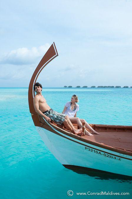 boat-trip-maldives-