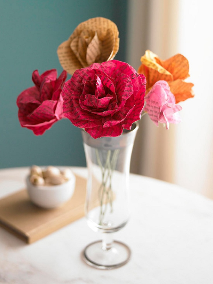 book-page-bouquet