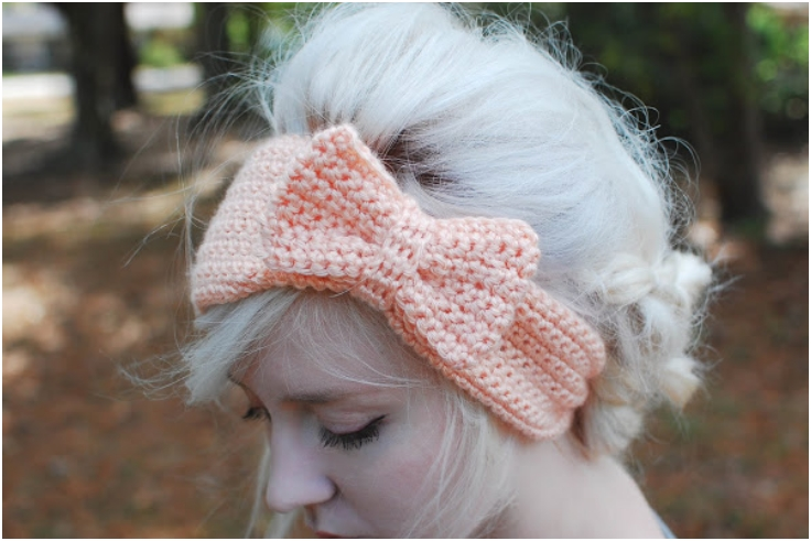 bow-headband-tutorial