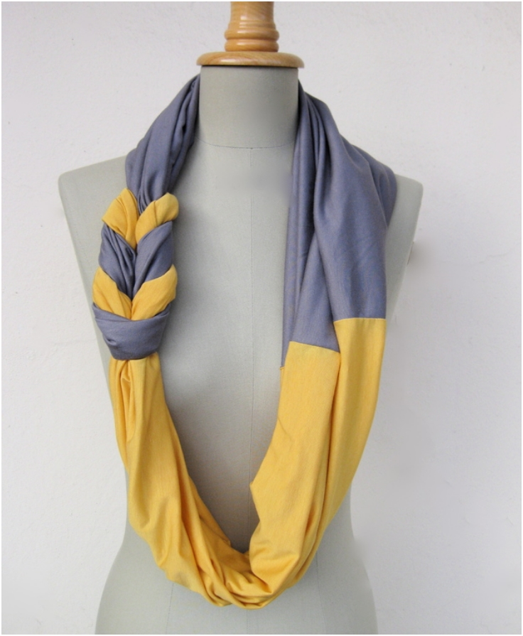 braided-scarf-tutorial