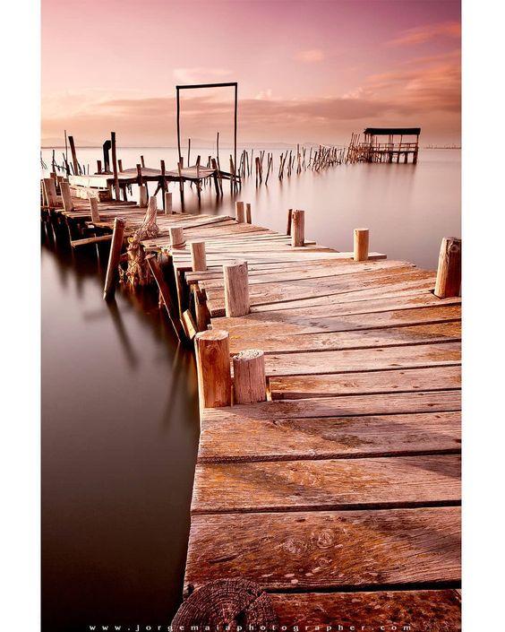 bridge-to-the-infinity-