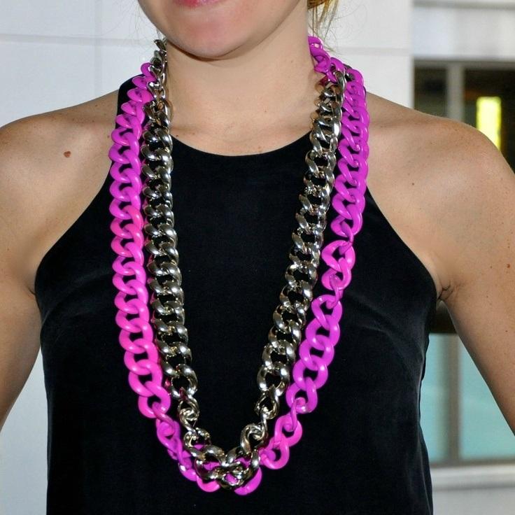bright-chain-necklace