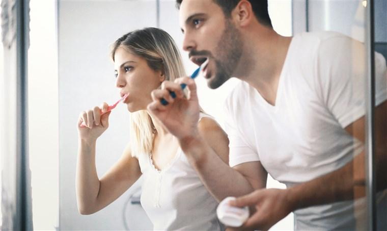 brushing-teeth-