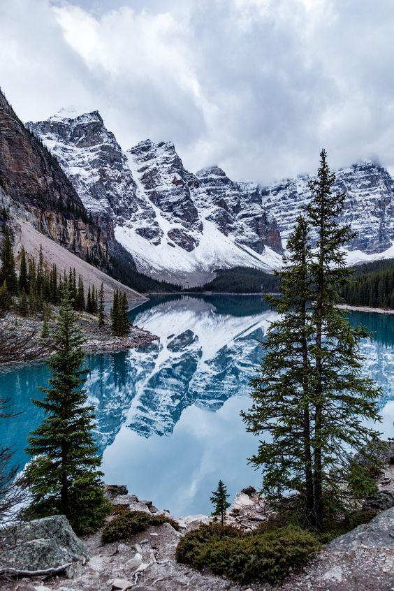 canada-winter-