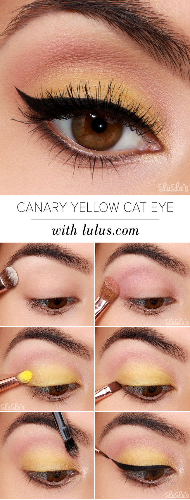 canary-yellow-cat-eyes-