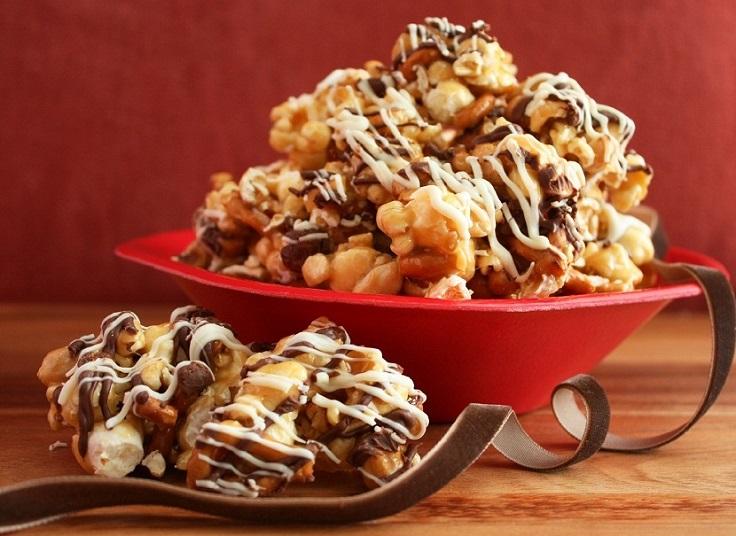 caramel+popcorn+2