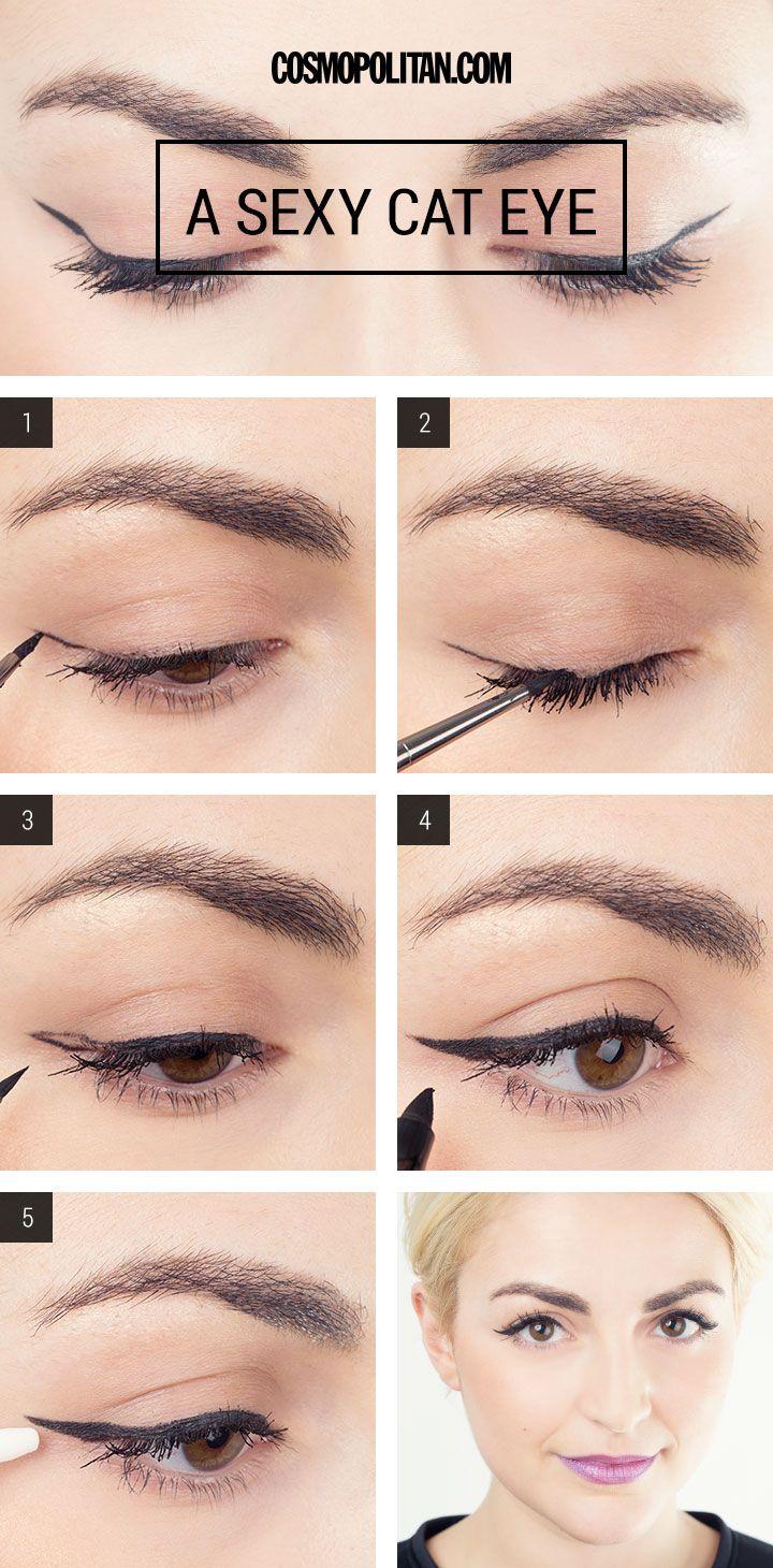 cat-eye-liner-tutorial-