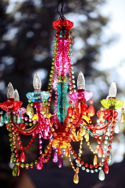 chandelier-