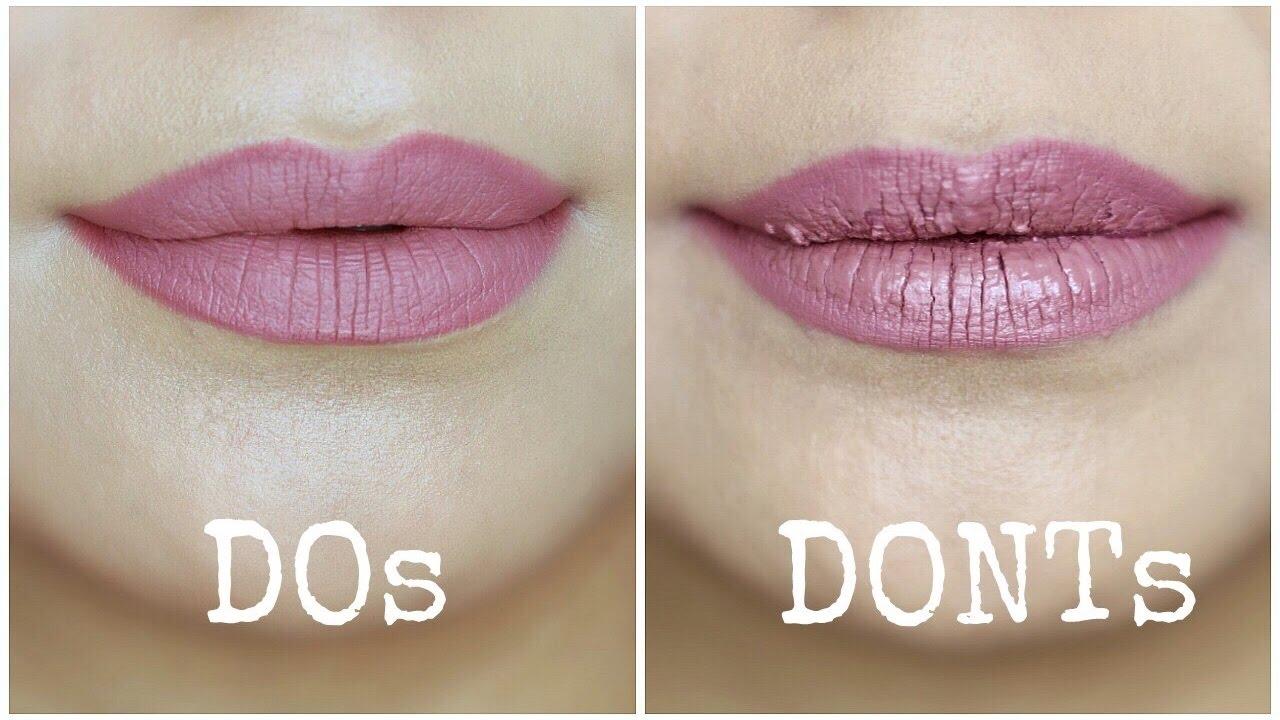 chapped-lips-