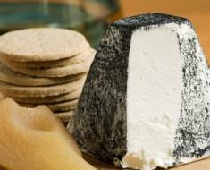 cheese-ashed-pyramid australia