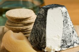 Top 10 World Cheeses You Must Taste | Top Inspired