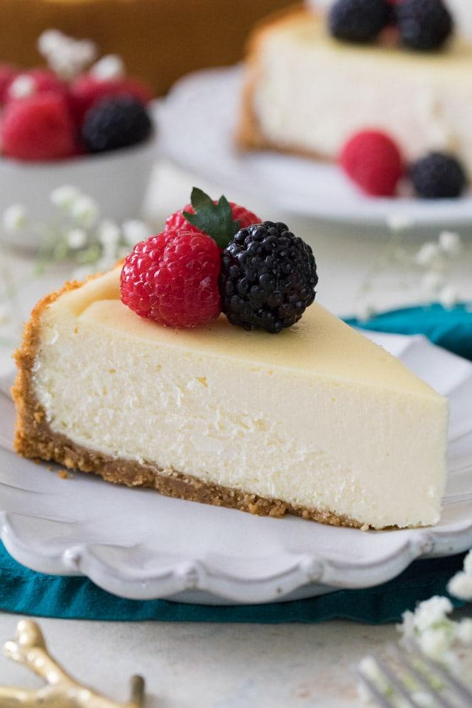 cheesecake-