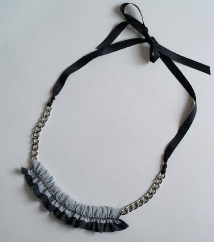 chiffon-chain-necklace