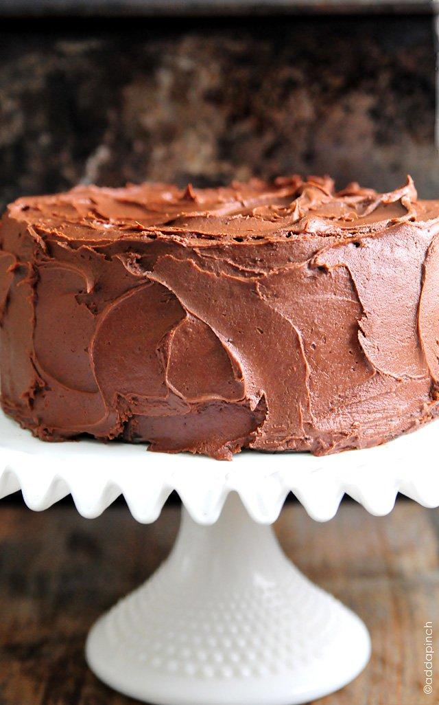 chocolate-cake-DSC_1768