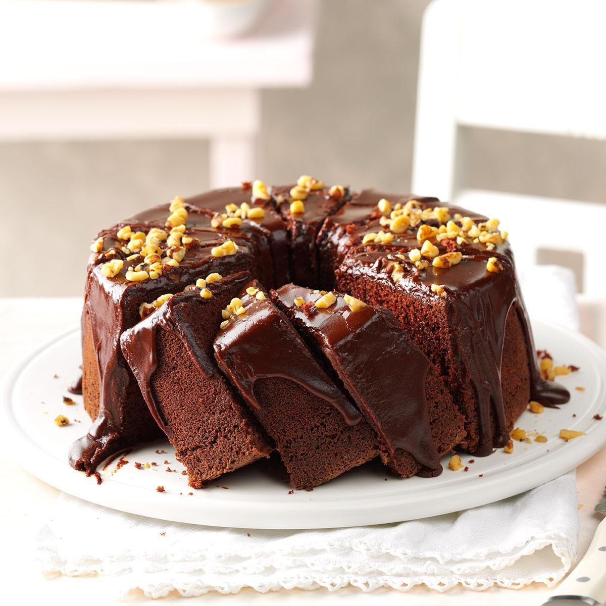 chocolate-chiffon-cake-
