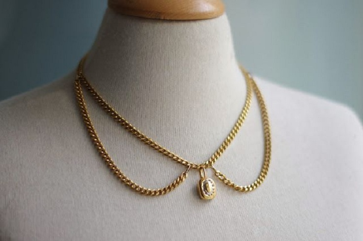 collar-chain-necklace
