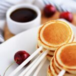 Top 10 Sweet Pancakes Recipes  | Top Inspired