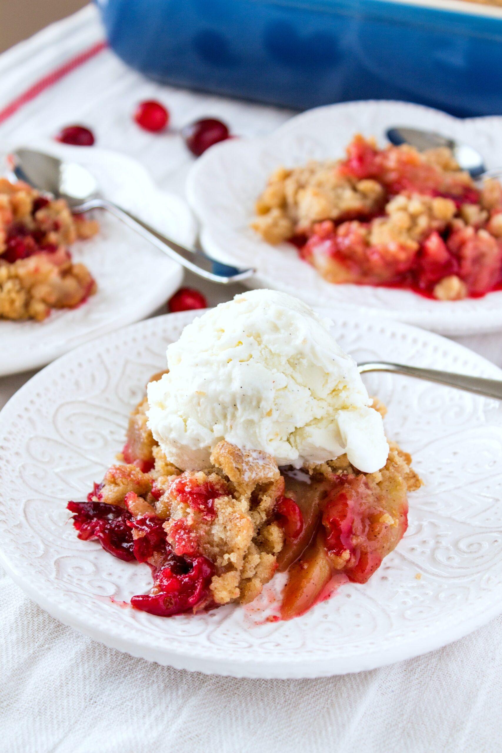 cranberry-apple-cobbler--scaled