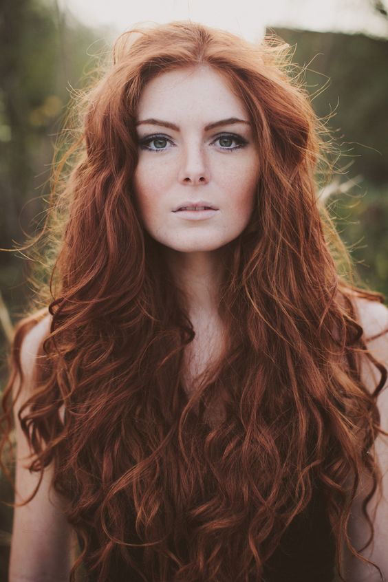 curly-red-hair-girl-