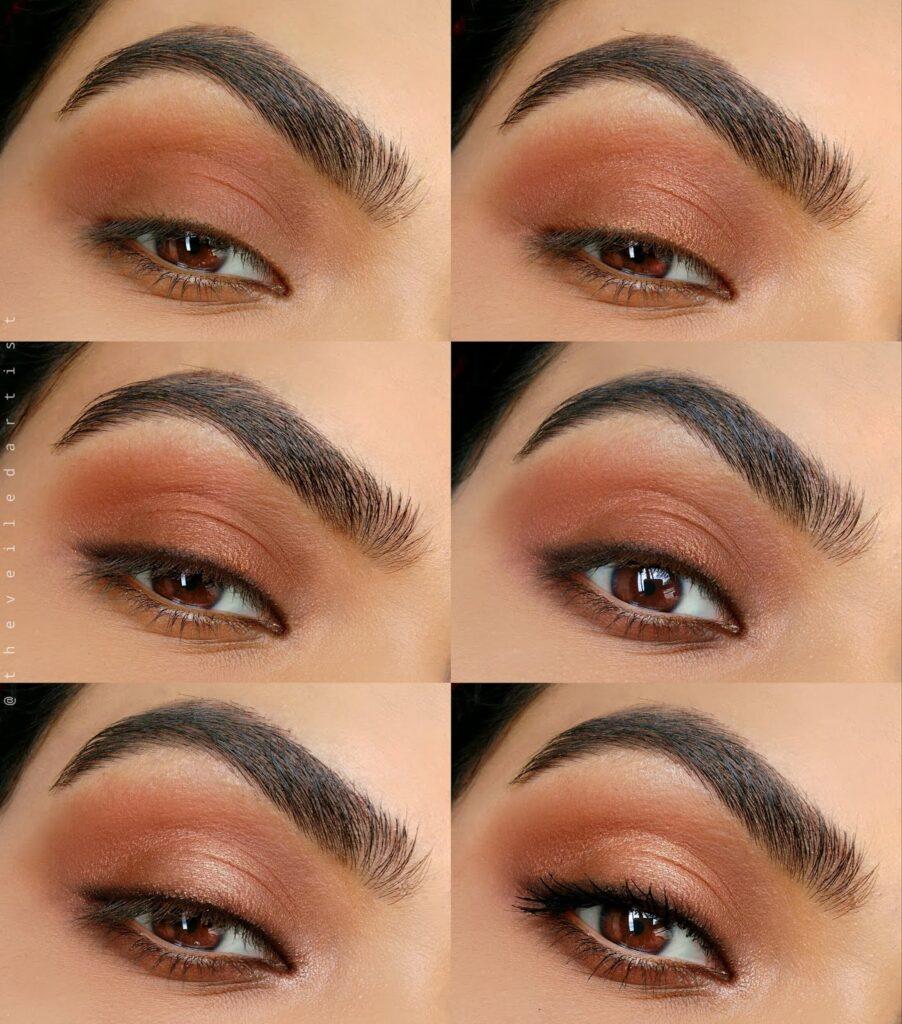 date-night-makeup-look-1-1-902x1024