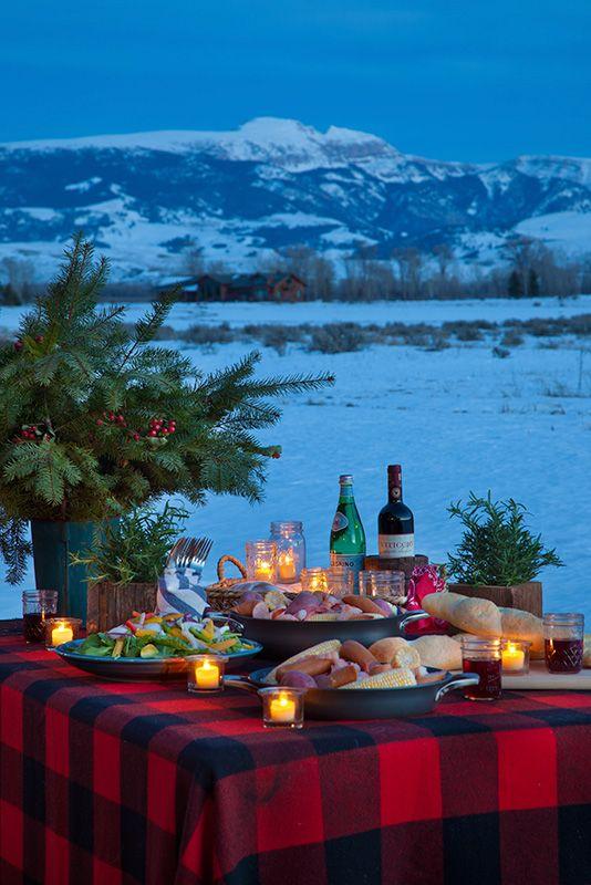 dinner-on-the-mountain-