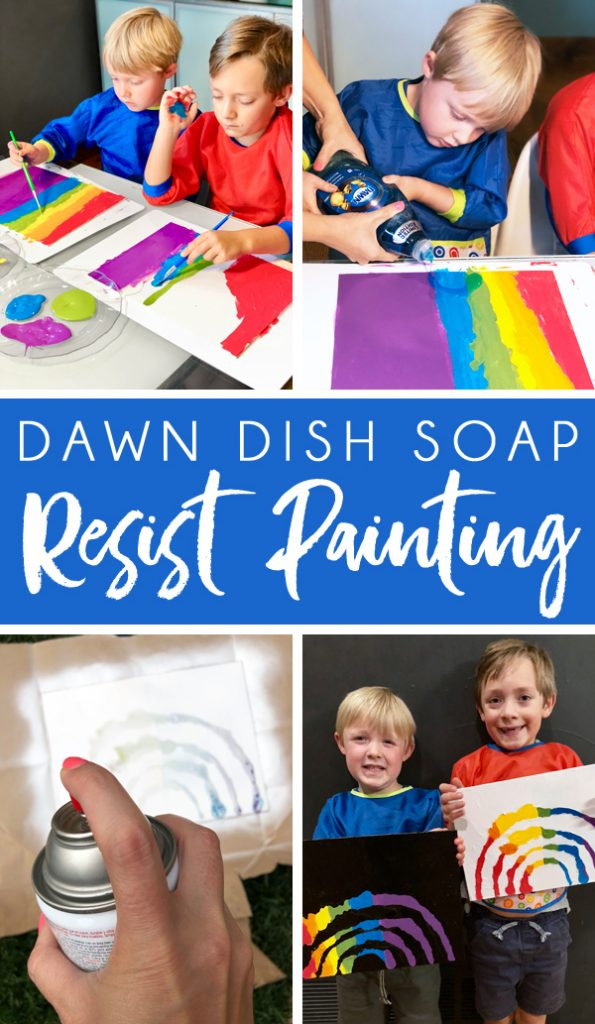dish-soap-painting-