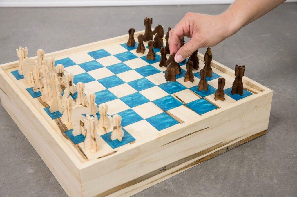 diy-chess-set-3953-1024x682-1