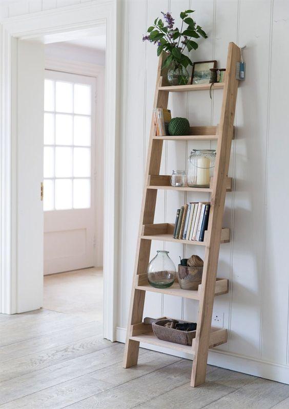 diy-ladder-bookshelf-tutorial
