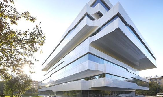 dominion-office-building-