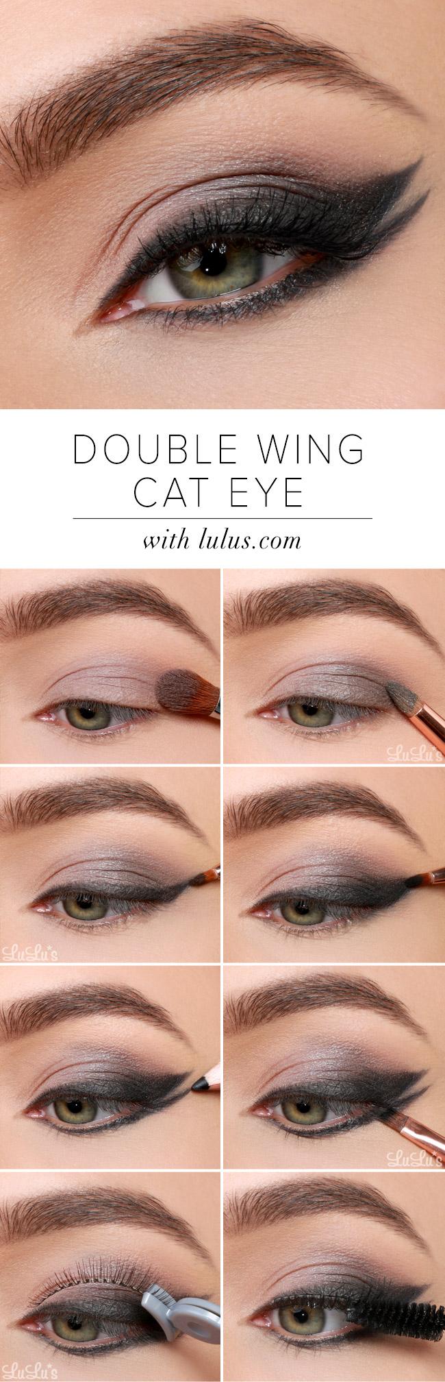 double-wing-cat-eye-