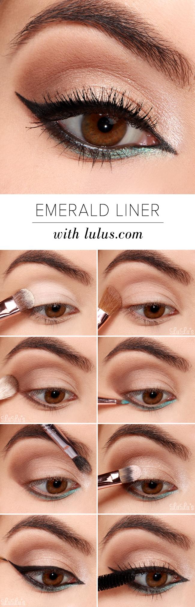 emerald-liner-cat-eyes-