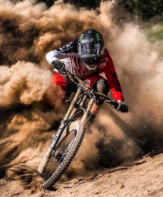 extreme-biking-