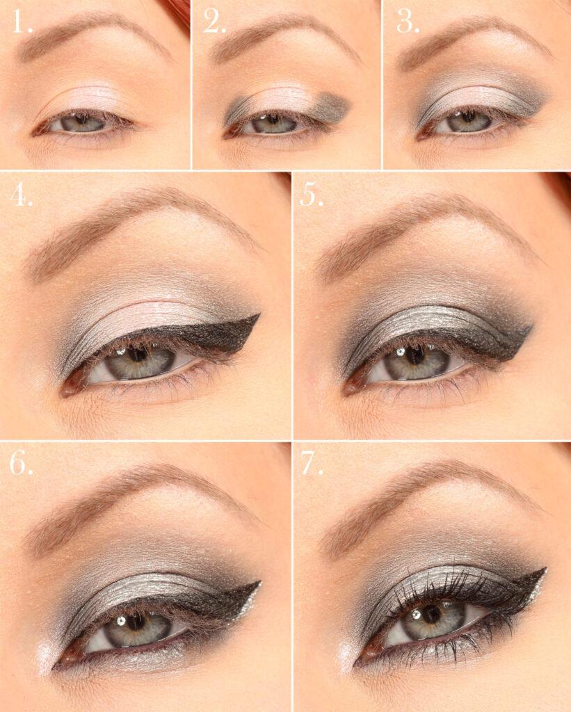 extreme-metallic-eyes--821x1024