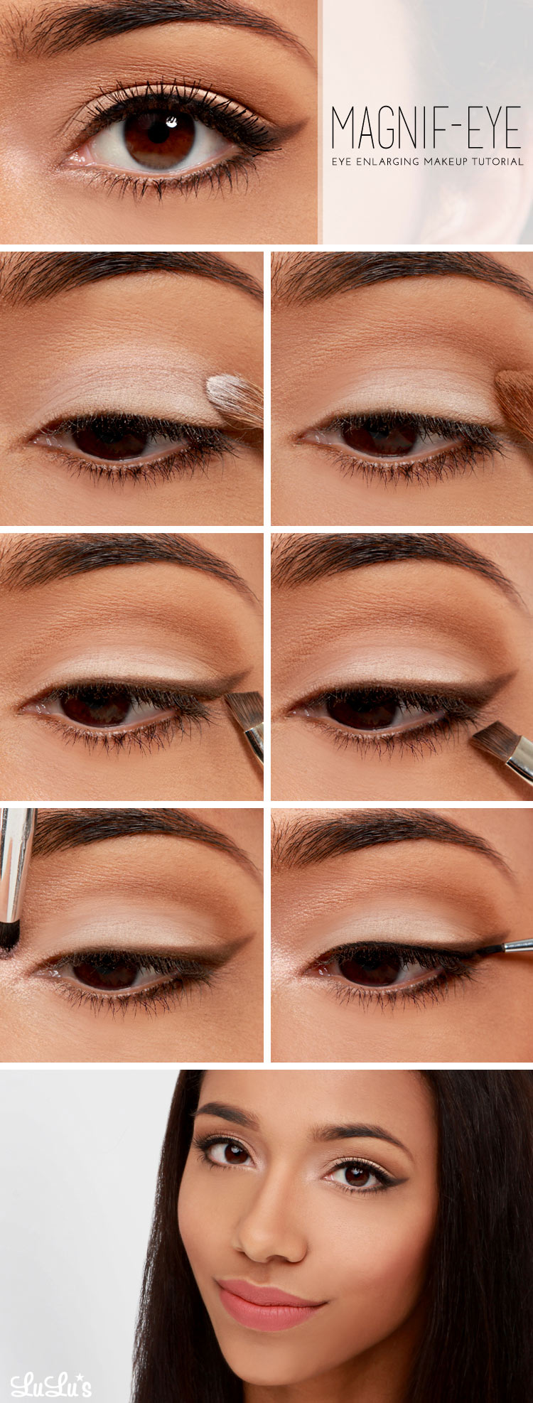eye-enlarging-makeup-