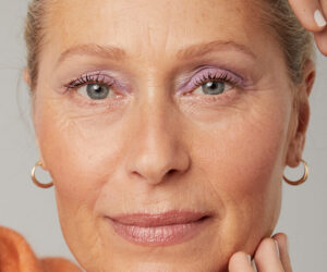 Top 10 Makeup Tips That Make You Look Younger