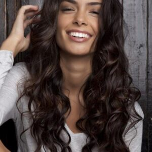 Top 10 Best Tutorials on How to Curl Your Hair With Flat Iron | Top Inspired