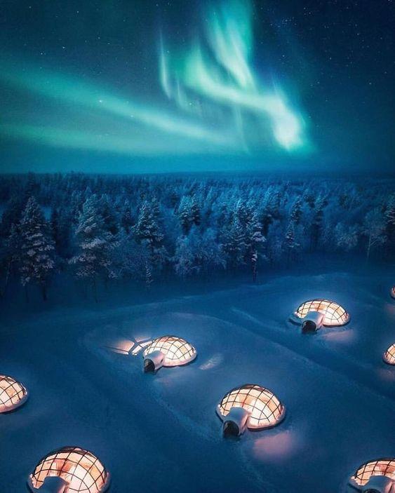 finland-winterland