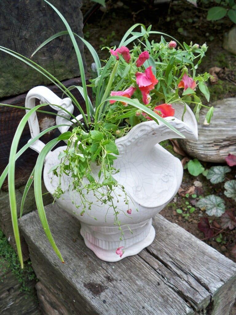 flower-pot-