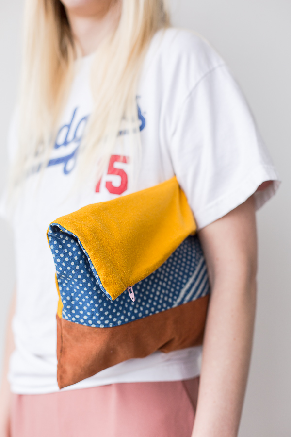 foldeover-clutch-diy-sewing-project