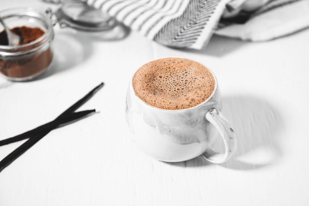 french-vanilla-cappuccino-