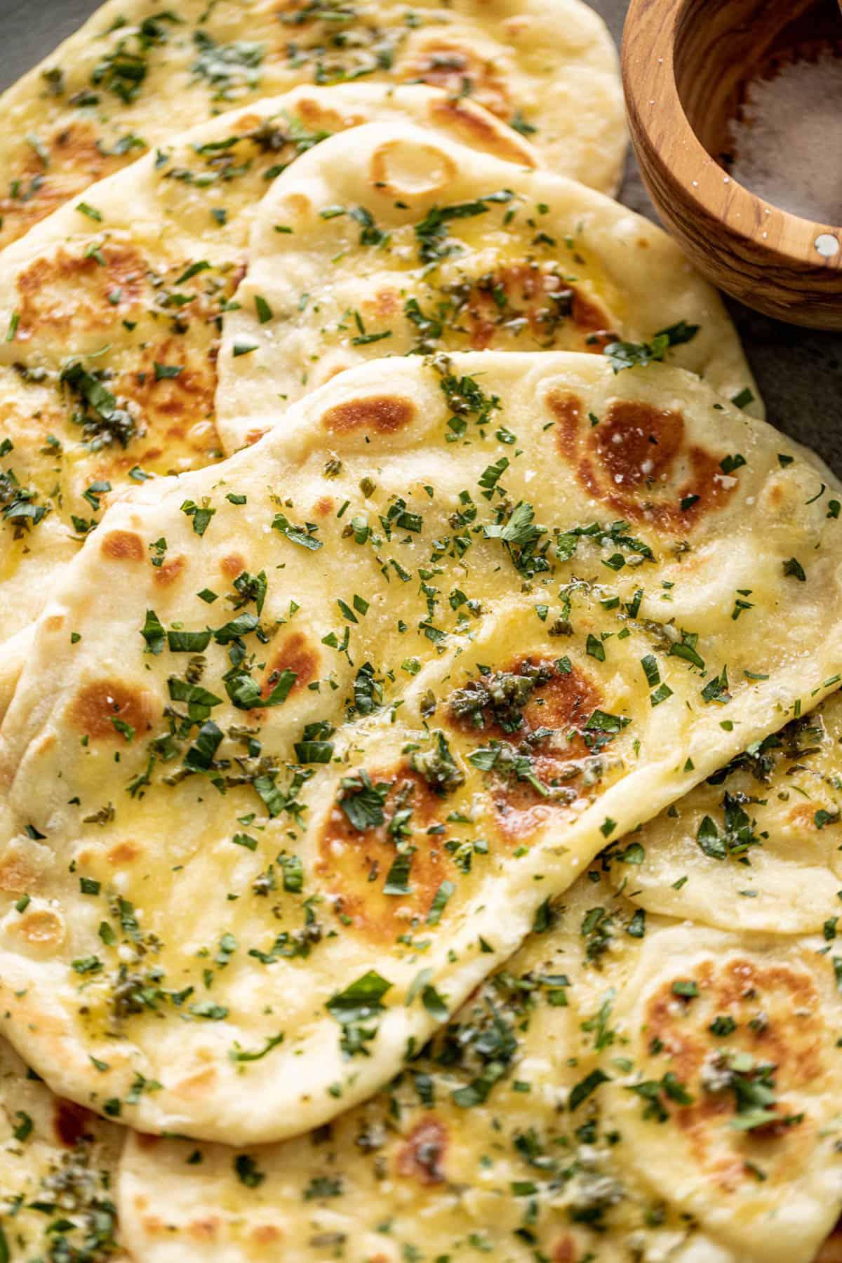 garlic-naan-bread-