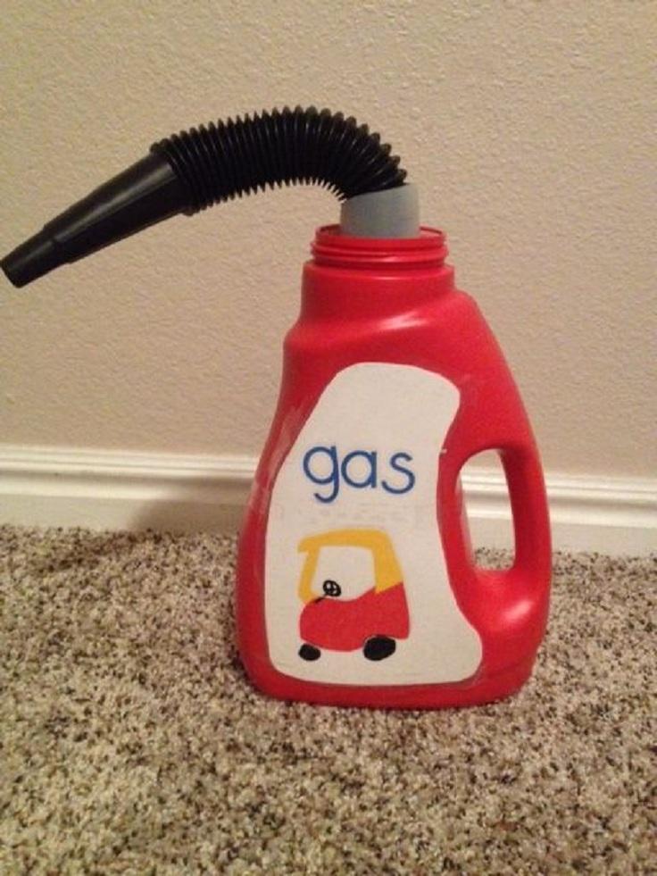 gas-can-empty-wisk-bottle