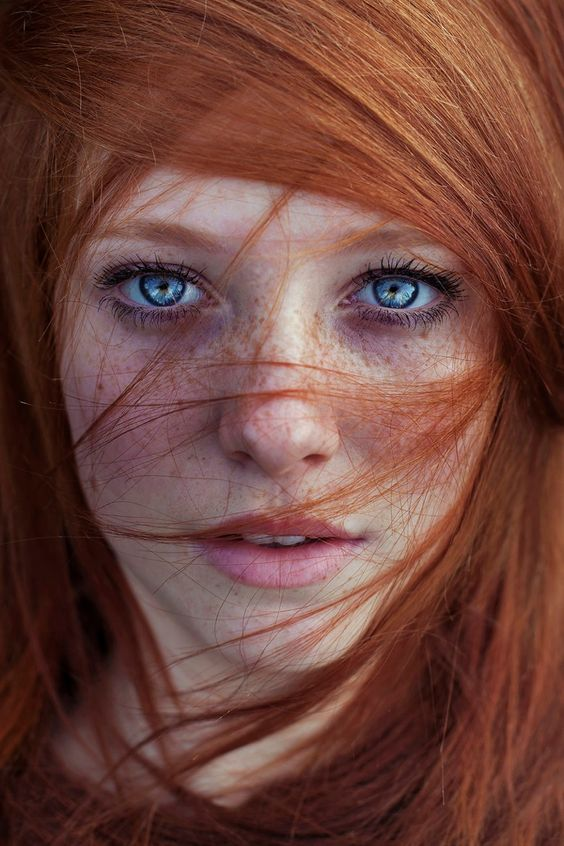 ginger-hair-and-blue-eyes-