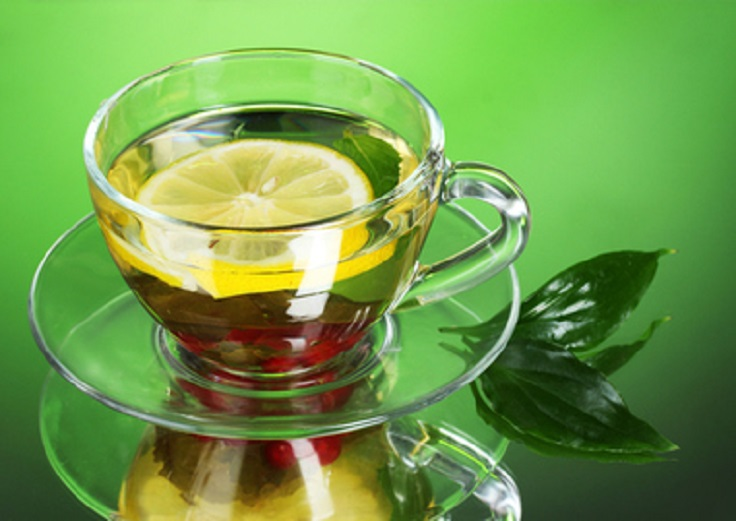 http://www.topinspired.com/wp-content/uploads/2014/01/green-tea.jpg