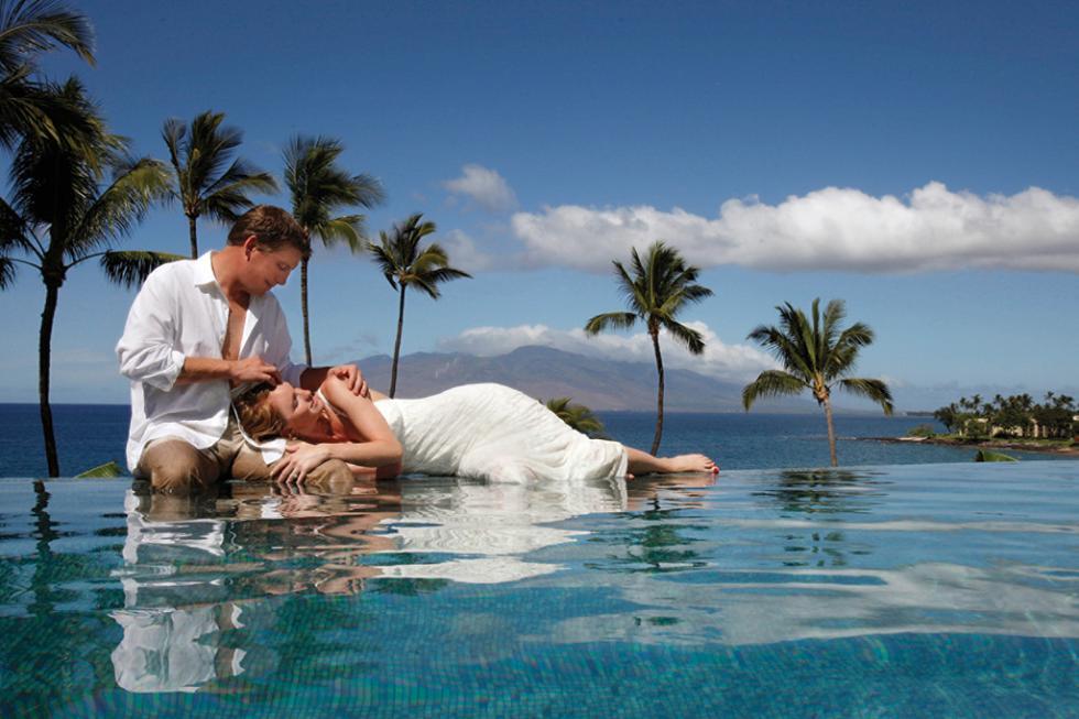 hawaii-honeymoon-
