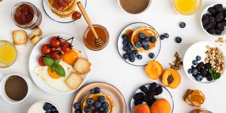 healthy-breakfast-