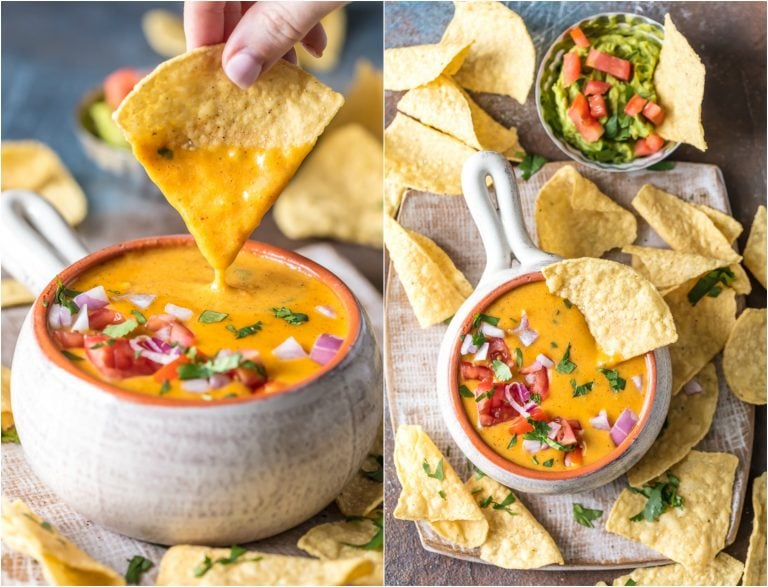 healthy-queso-skinny-cheese-dip-recipe-collage2-768x587-1