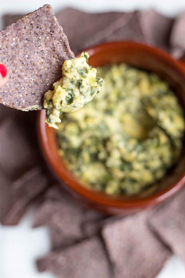 healthy-spinach-artichoke-dip-62