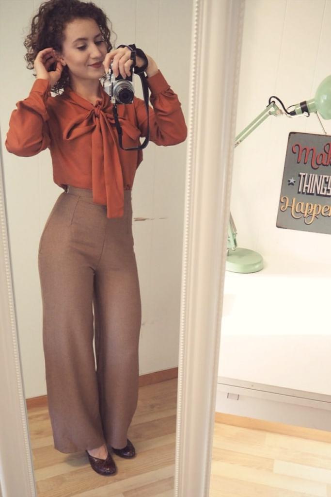 high-waisted-pants