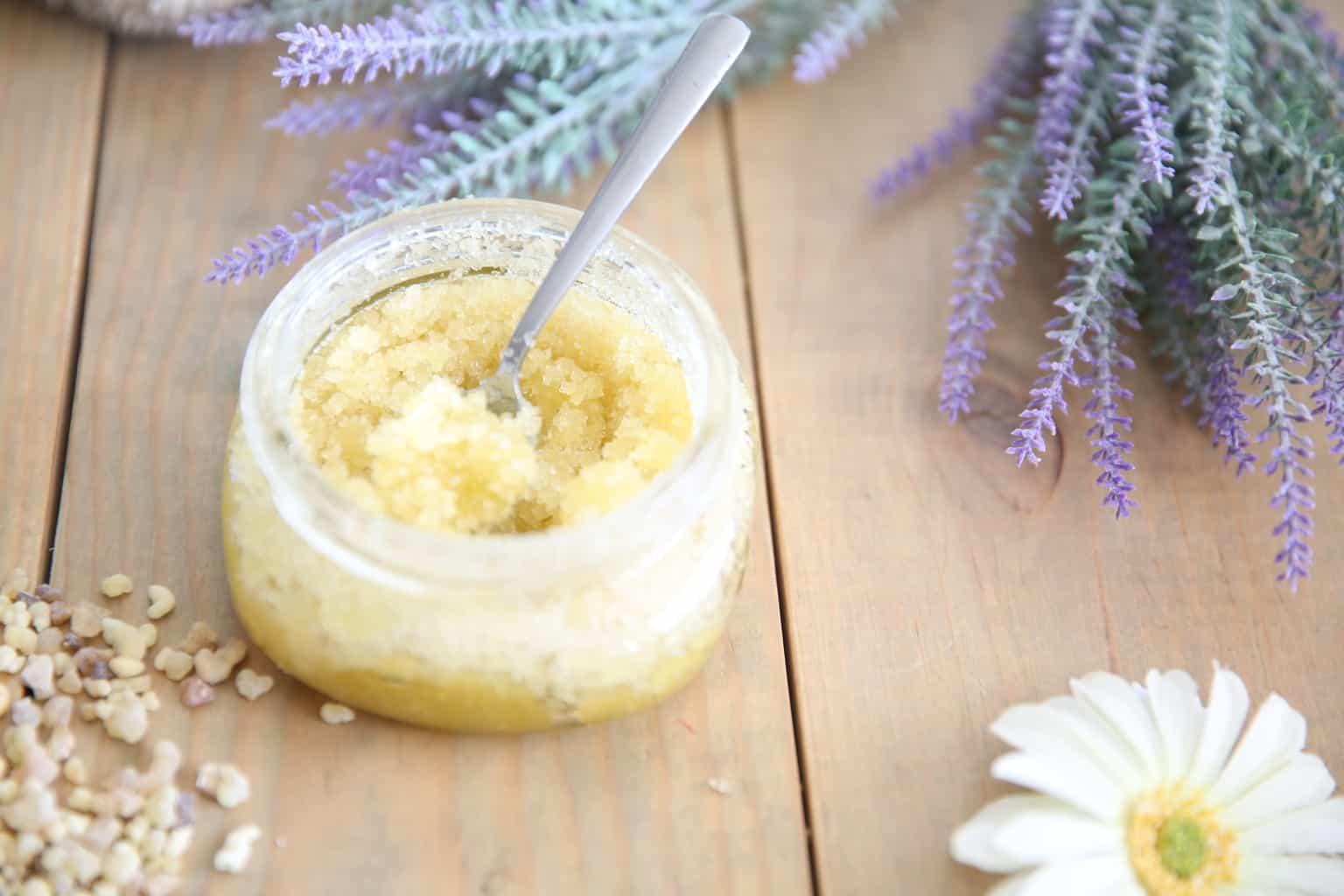 homemade-sugar-scrub-3-1-1